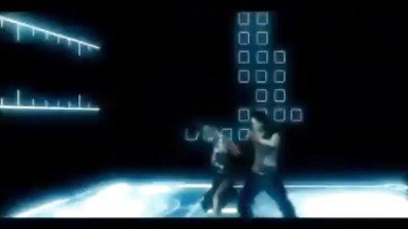放手一搏——5566  MTV