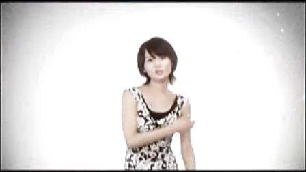 [PV]「春風が舞う頃には」北原愛子