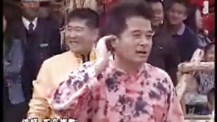 《国庆七天乐》2007-10-2