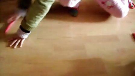 野性猫咪2