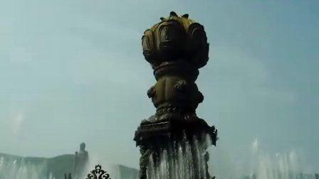 九龙灌浴3