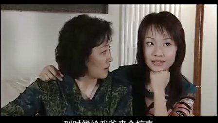 大江东去 14 国产电视剧