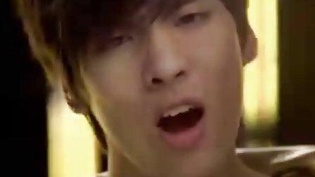 [MV][SHINee][氧气一样的你][Kor Ver.]
