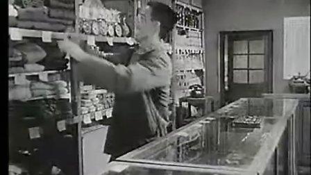 红色背篓(1965)1