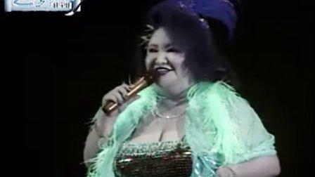 2001郑少秋新加坡演唱会(完整版)A--中文字幕