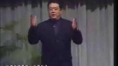 罗伯特T清崎财商密训01