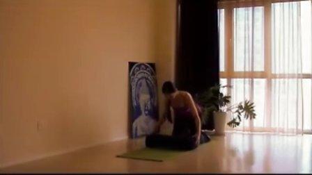 看,优美的孕妇瑜伽.flv