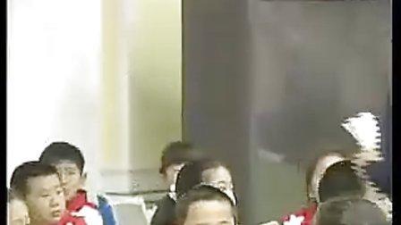 卡罗纳小学四年级语文优质课示范课观摩课听课视频专辑