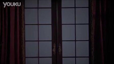 红色警戒3苏联部分真人CG动画10