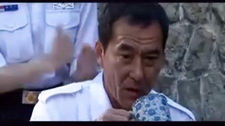 《旗舰》央视一套热播剧【全34集——27】主演:贾一平,高 明,王庆祥等