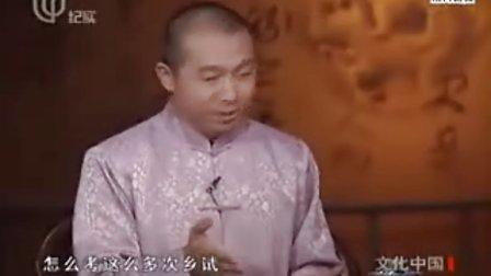 [秦淮八艳]董小宛_经历风雨才会见彩虹