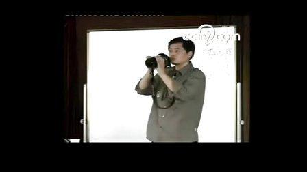 摄影教程_实用摄影技巧_纽约摄影学院教程