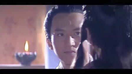 少年包青天Ⅲ之天芒传奇13