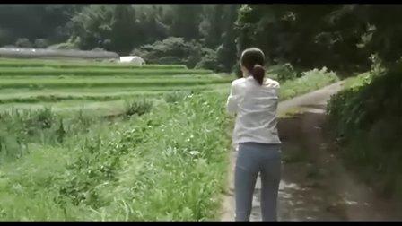 美国日本韩国最新恐怖片鬼胆子务看恐怖殡之森