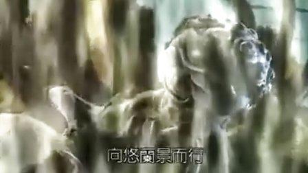 霹雳英雄榜之争王记03