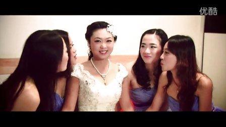广元今生缘庆典 国际大酒店婚礼
