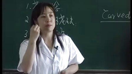 哈医大 药理学治疗充血性心力衰竭的药物.wmv