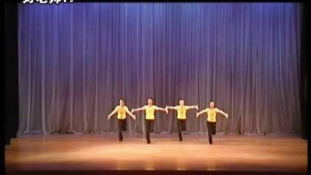 《春晓》快乐小舞星★少儿舞蹈培训