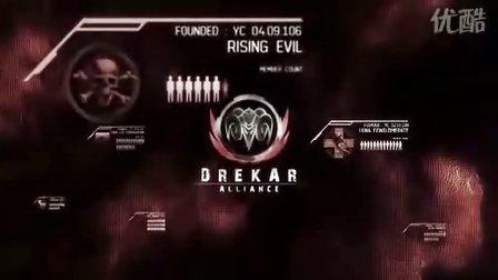 EVE最新视频:Tyrannis - PAX 10: Causality Trailer