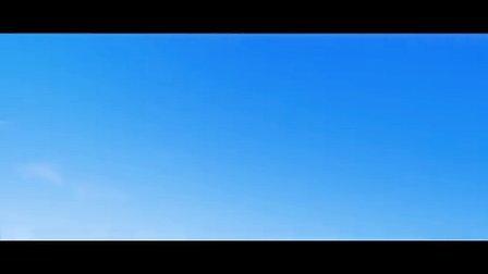 昆塔·盒子总动员_标清