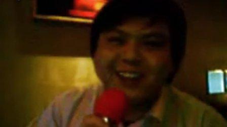 星间飞行(Karaoke)