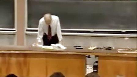 [微分方程:一阶替代方法:.伯努利和齐次微分方程].Lecture.04