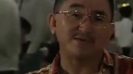 《万梓良》一路风尘41集12