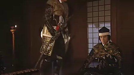 毛利元就[日语] 30