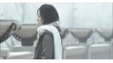 爱似水仙 正式版MV 金海心