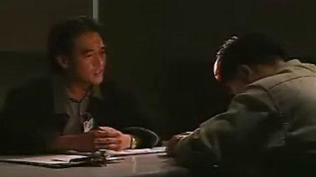 《万梓良》一路风尘41集08