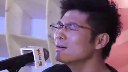 飚亮音大赛 决赛 完整视频02