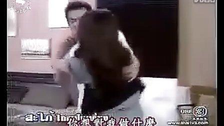 【kritCN字幕组】【Sapai Glai Peun Tiang陀枪儿媳】(泰语中字)04(2)