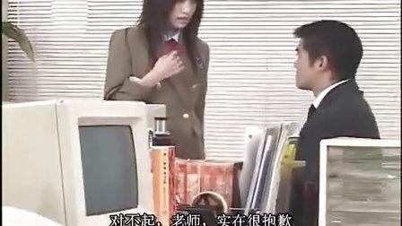vg!_23_被老师干完回家又被哥哥强奸(1)(9)(1)(9)(1)(5)