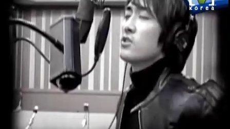宋承宪,即使过了十年,悲伤恋歌,MV版