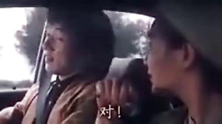 【Lei影视】成龙电影全集【双龙会】国语版