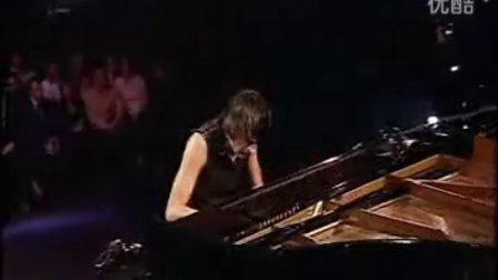 钢琴圣手 马克西姆 钢琴演奏会