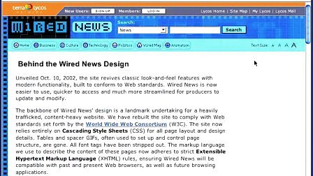 Lynda.com Learning CSS2 04-web_sites_that_use_CSS