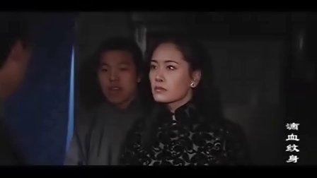 凤凰迷影 16