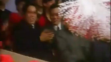 赵本山黄晓娟-相亲