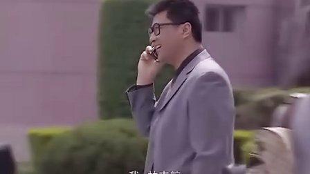 铁骨芳心 07 [忠魂] [女公安局长]