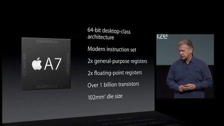 2013年苹果iphone5s发布会完整版(2013年9月10日)