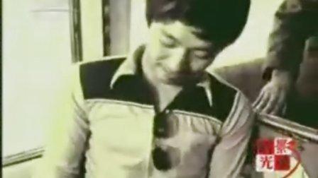 纪录片《乘车记》(1981)全