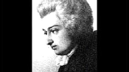 尤金娜 莫扎特第23号钢琴协奏曲,A大调(1943年录)