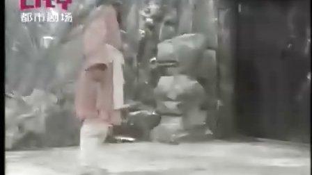 仙鹤神针03