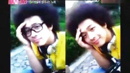 中字090108 少女反击 EP1_KARA.2PM 佑荣.NICHKHUN.灿成