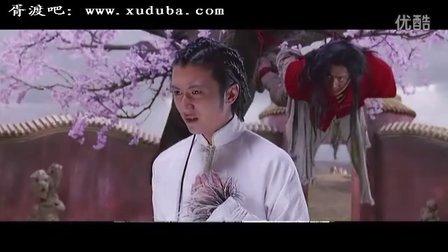 老湿第7部:《伤不起的中国大片》胥渡吧www.xuduba.com