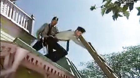 长袜子皮皮 2 Pippi Longstocking(1988)