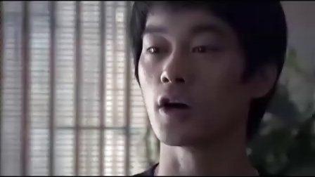 李小龙传奇46