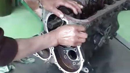 金杯汽车维修31