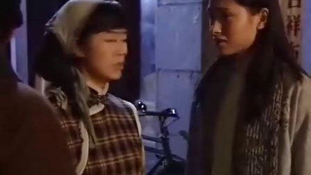 千王之王重出江湖15 国语DVD
